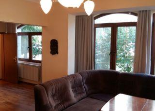 Апартамент Средна Гора