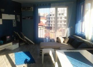 Апартамент Парадайс