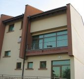 House Deya
