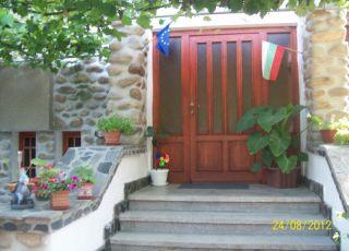 Къща за гости Лаура