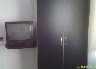 Квартира Стаи Боби