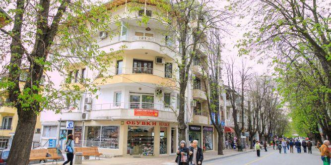 Квартира Вени