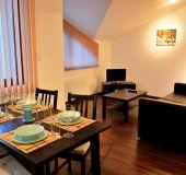 Apartment Saint Anastasia