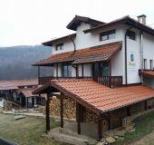 House Vasilena