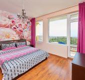 Apartment Alerina