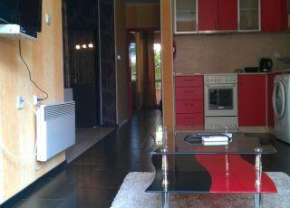 Апартамент в Плевен