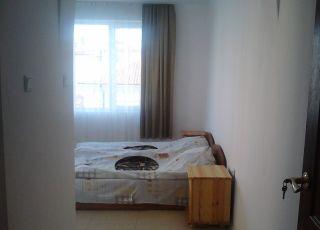Квартира Несебър