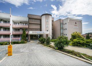 Хотел Фиеста