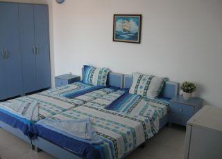Къща за нощувки в София