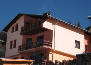 Къща Дарака