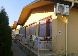 Квартира Бийч хаус