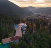 Hotel Velina Spa