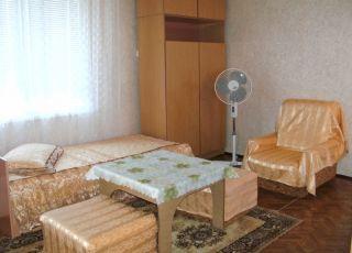Апартамент за нощувка