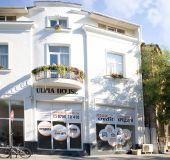Family hotel Ulpia