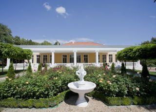 Къща Вила Марциана