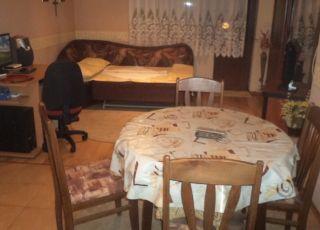 Апартамент Костови