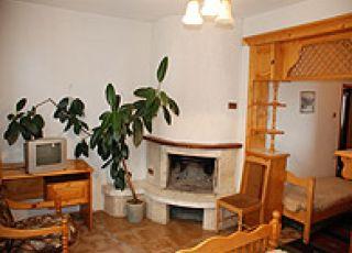Къща Дамяна