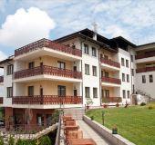 Hotel Park hotel Arbanassi