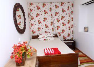 Квартира Евтина и хубава стая
