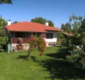 House Pedinik