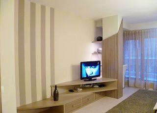 Апартамент Росина