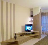 Apartment Rossina