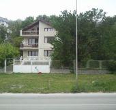 House Sunny