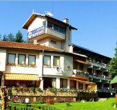 Hotel Mara Gidik