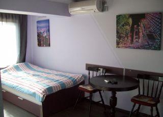 Квартира студия за нощувки