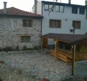 House Sokolovi
