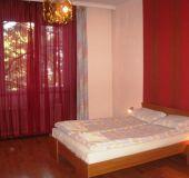 Apartment Ivaylo