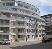 Apartment Saint Vlas - Apt. 11
