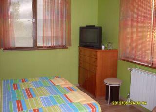Квартира Къща за гости