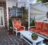 Family hotel Anestievi