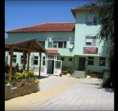 Family hotel Tsarevets