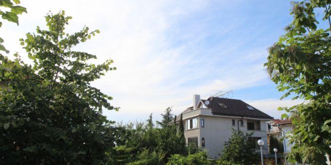 Къща Елмар