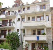 House Jishevi