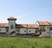 Hotel Asti Аrthotel