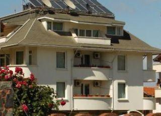 Хотел Южен Бряг