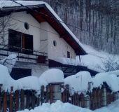 House Aneta and Co