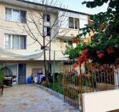 Apartment Mileva