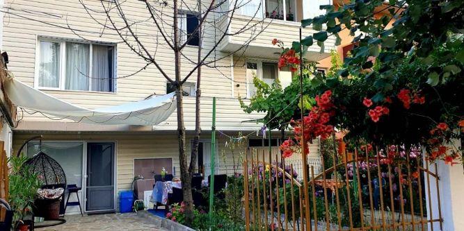 Апартаменти Милева