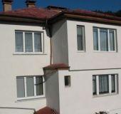House Ivan Topuzov
