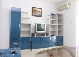 Апартамент Браво 1