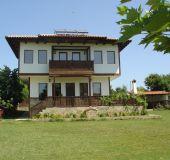 House Nestinarka