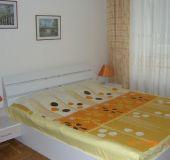 Apartment Beni