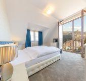 Hotel Hotel Studio