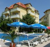 Hotel Family Hotel Gogov