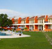 Family hotel Villa Valentina