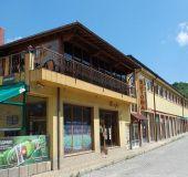 Family hotel Vitosha